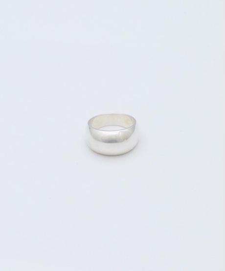 CIRCLE RING 501 (SV)