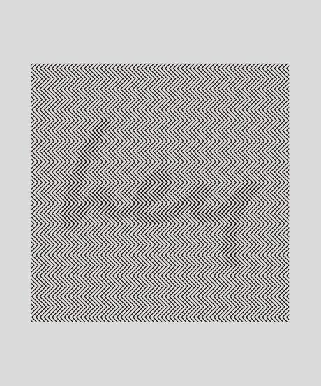 【ユニセックス】2019 SS heyジップアップパーカー(Gray)