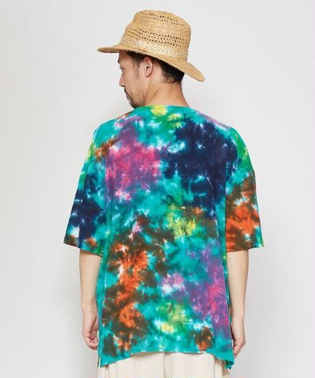 ダイダイメンズTシャツ