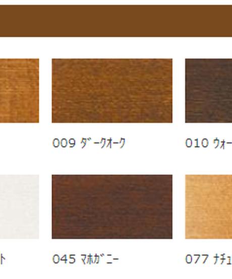 木材保護塗料 シッケンズ セトールHLSe(4ℓ)