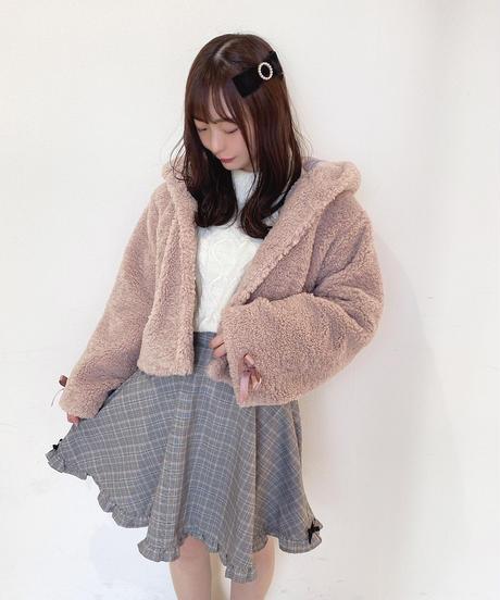 HC204FB0101【1次予約】福袋レディース