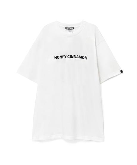 HC202CS0699<unisex> HONEY MEDICINE TシャツII