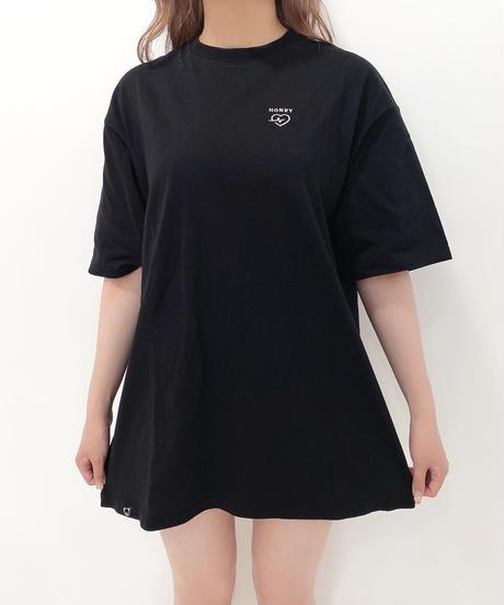 HC212CS0643<unisex> MENTAL CARE Tシャツ