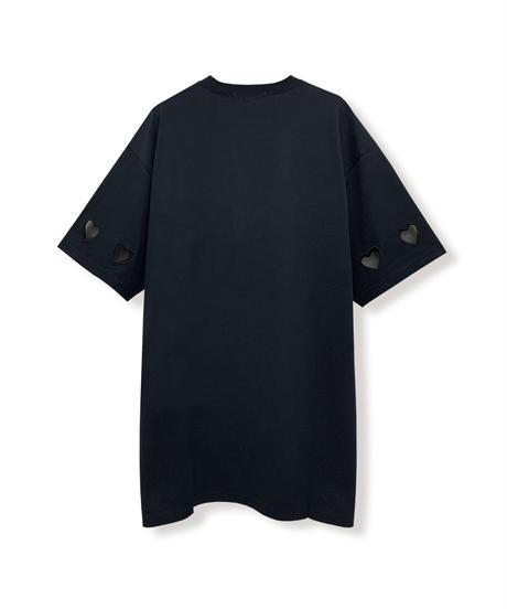 202CS0645 【再入荷】アイマスクハニーTシャツ