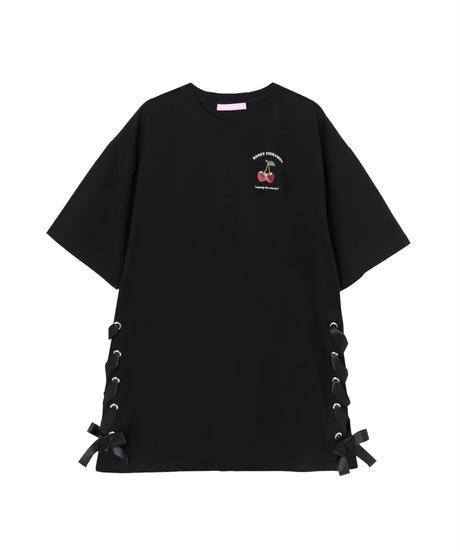 HC212CS0427 HONEY CAKE SHOP Tシャツ