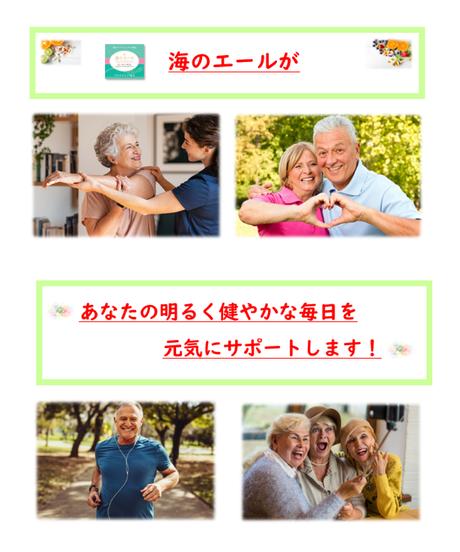 定期便 )  → シュウウエムラ創業   植村秀プレミアムサプリをサービス!