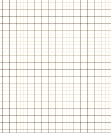 【昨年度版】星使い手帳2020-2021(単品)