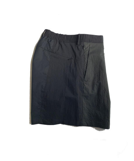 TYPE 08 Wide shorts