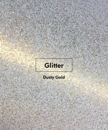 Montana Glitter 400ml