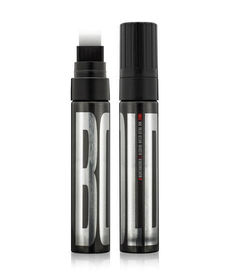 T-Tip 18mm Tip for Empty & Bold Marker
