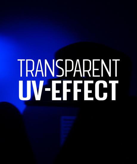 Montana UV Effect 400ml