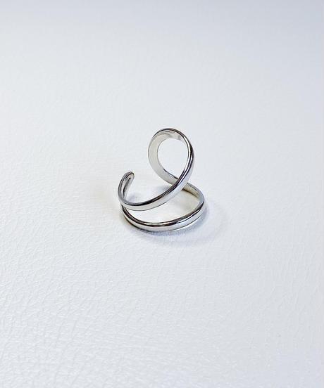 design ring F119