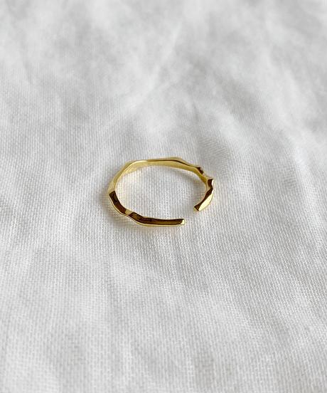 simple ring B110
