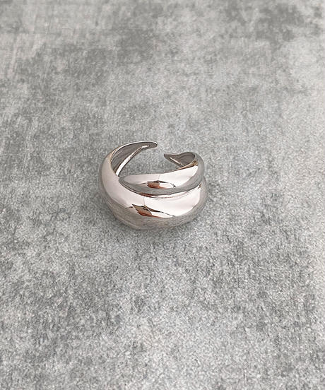 volume ring K210