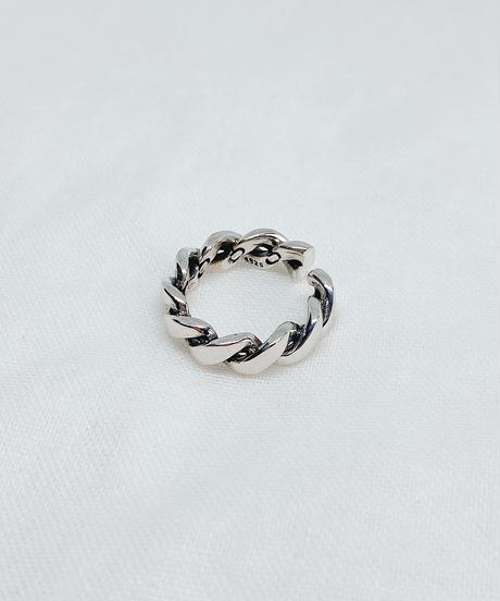 twist ring M109