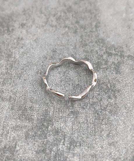 slender ring K204