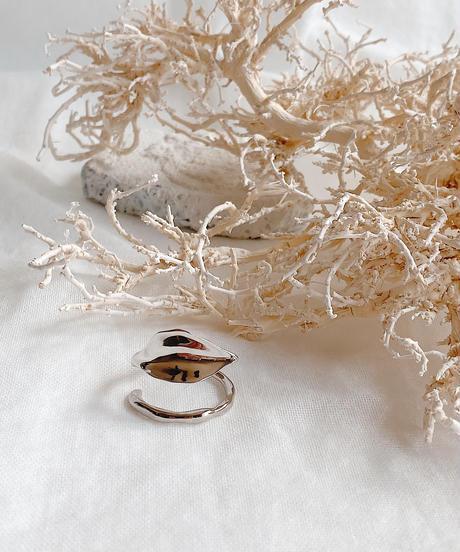 design ring B113
