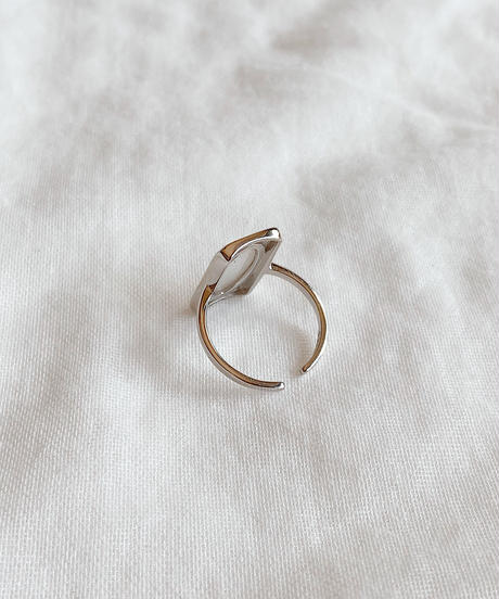 shell ring E218