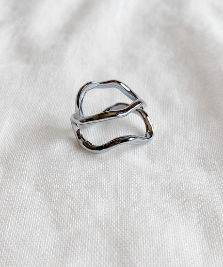 wave ring E213