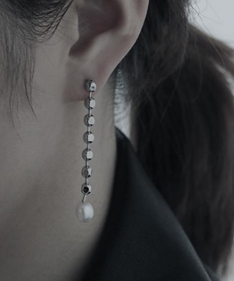 acimentary pierce H209