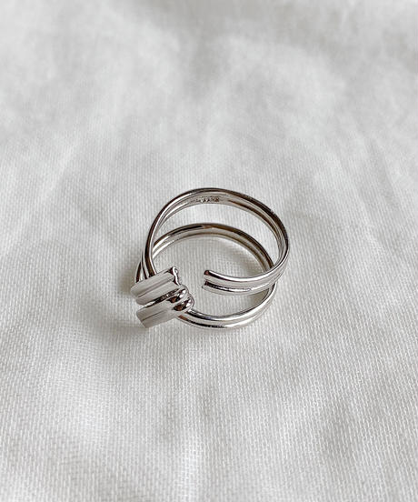 design ring B104