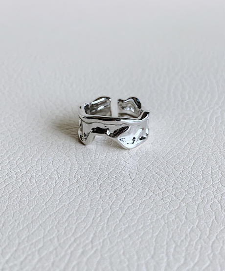 design ring A118