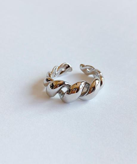 twist ring C203