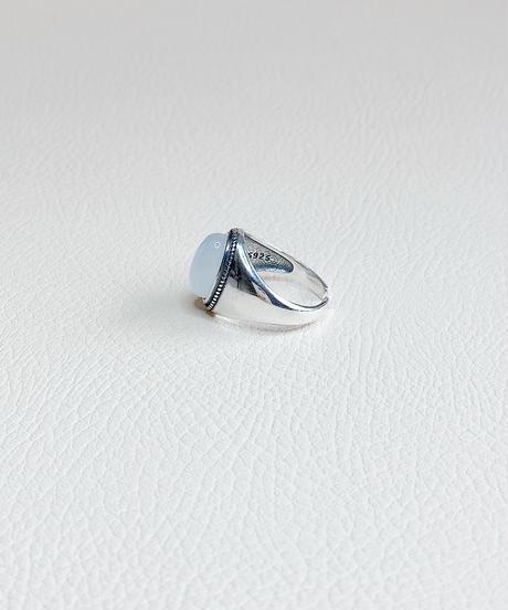 stone ring F103
