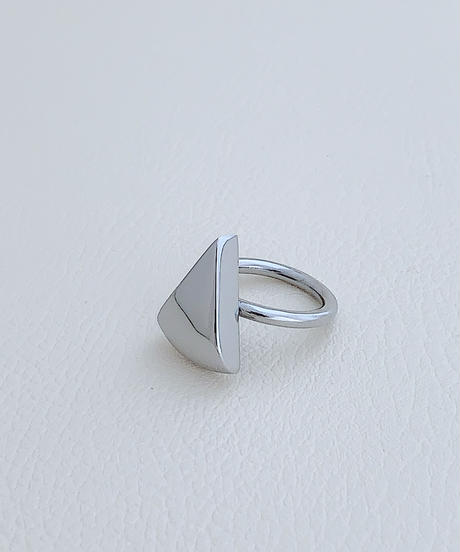 design ring A112