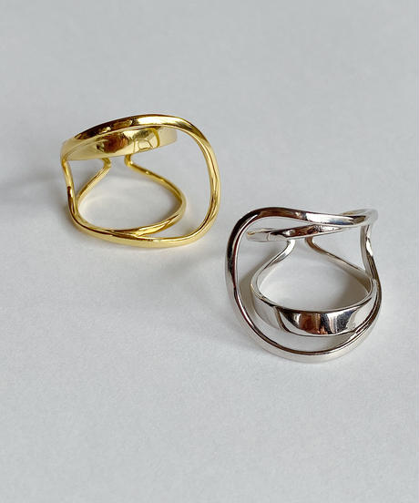 design ring B116