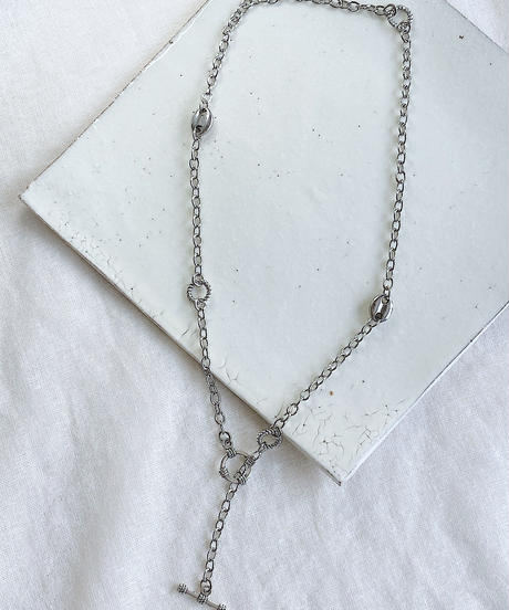 design chain necklace H102