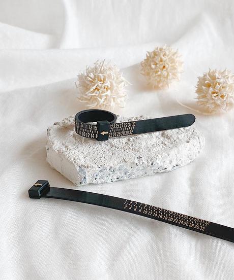 ring  gauge band
