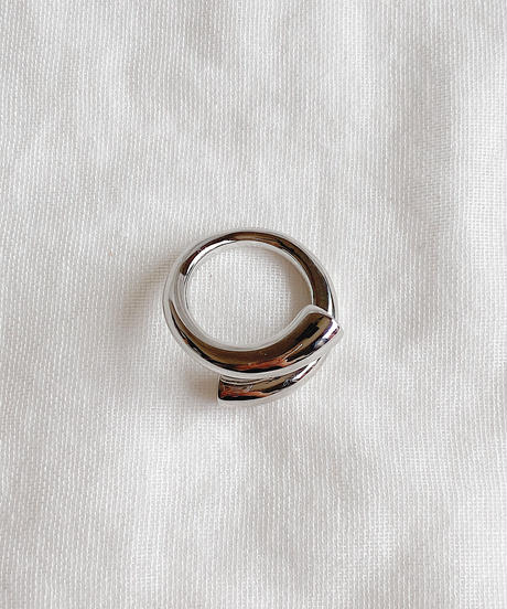 wrap around ring E211