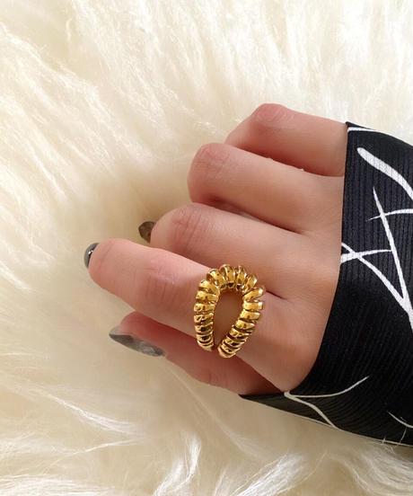 design ring E210