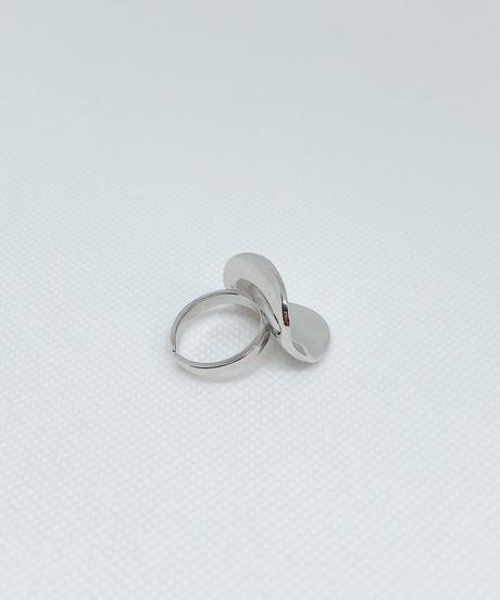 deformation ring M110