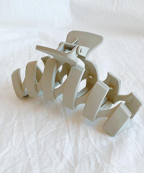 vance clip H222