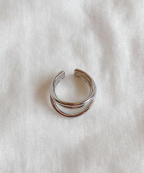 triple line ring E212
