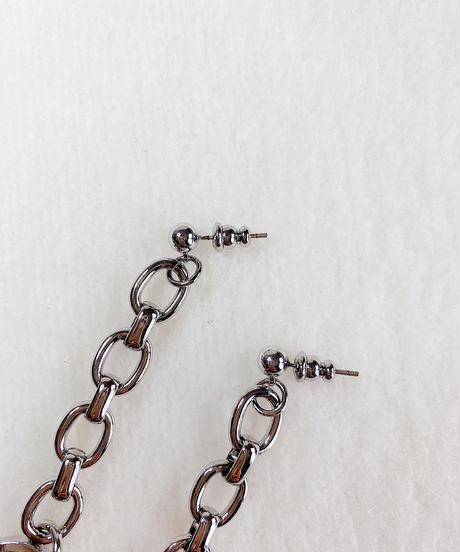 long chain pierce P108