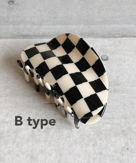 vance clip H223