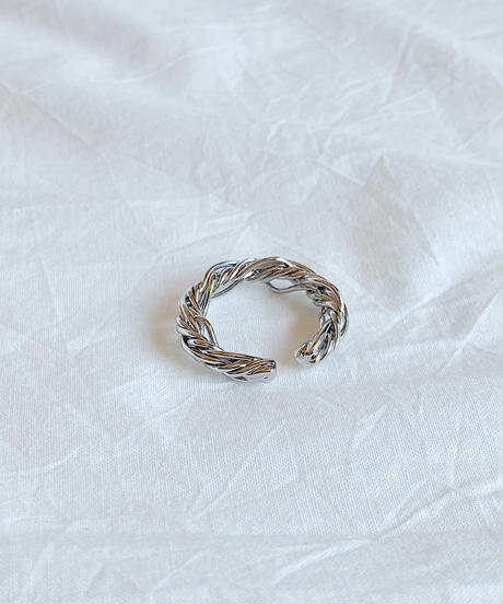 wire ring H209