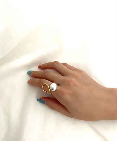 mix colors ring J103