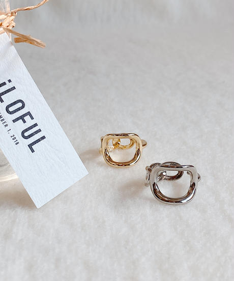 design ring P120