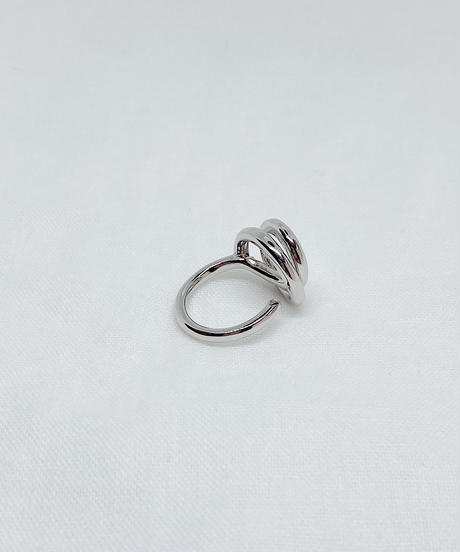 design ring M114