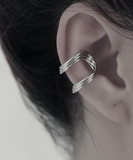 ear cuff K206