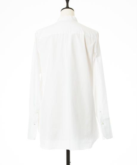 Scallop Shirt