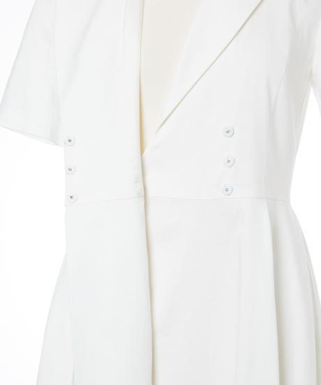 """Cotton Linen Dress """"KATIE"""""""