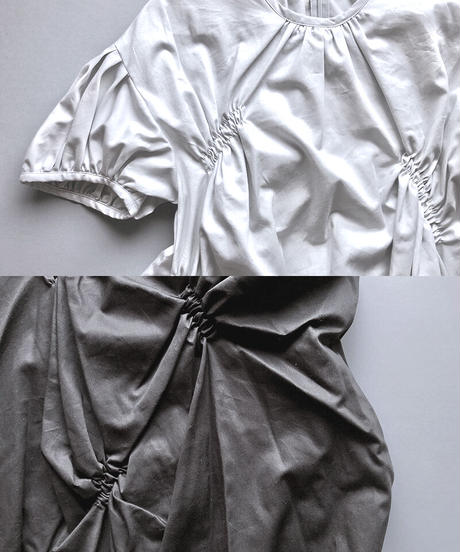 FLOATING DRESS