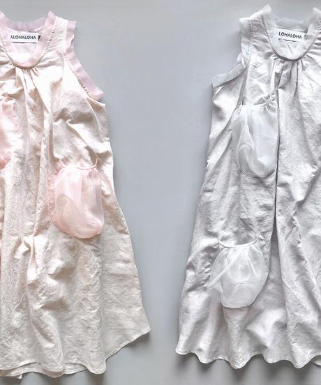 JELLY DRESS