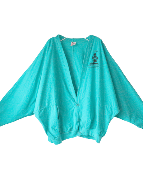 1993 dolman light_jk