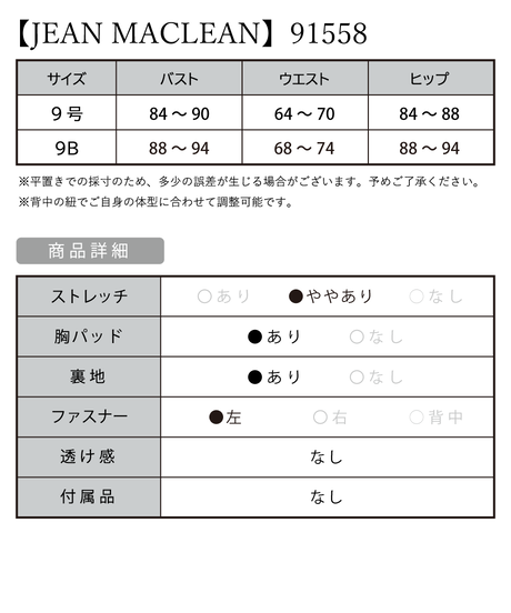 5d4e68a04c806456d596cf5e
